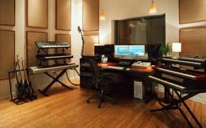 Honor Roll Studio