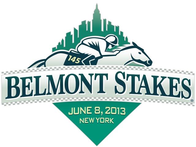 Belmont 13