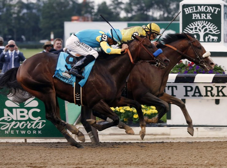 Union Rags 2