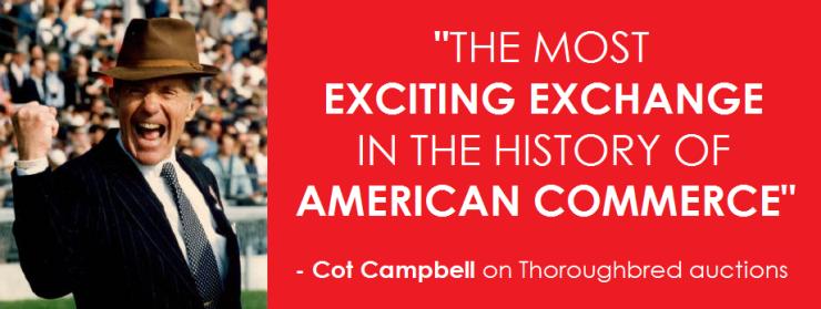 Cot Campbell