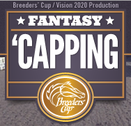 FantasyCapping