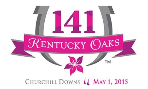 Oaks141 Logo