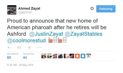 Zayat