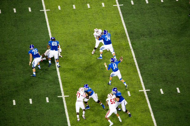 Towles